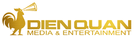 Dien Quan media and entertainment