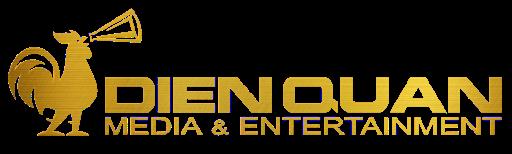 Dien Quan media and entertainment